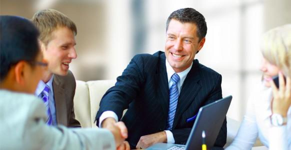 Il Risk Management è un processo aziendale che ha come obiettivo la salvaguardia del patrimonio aziendale, tramite una serie di attività integrate nella gestione strategica