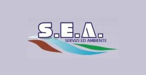 S.E.A. – Servizi ed Ambiente
