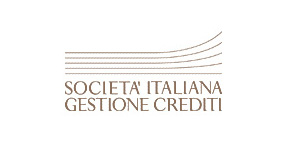Società Italiana Gestione Crediti